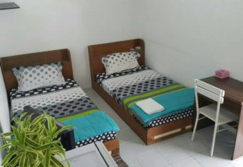 Sakul-House-twin-beds